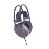 AKG K66 專業監聽耳機