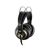AKG K240S監聽耳機