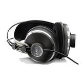 AKG K272HD監聽耳機