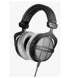 拜亞動力DT990 PRO耳機- 250歐姆