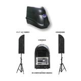 欧图ALTO OEX600 专业流动会议/演出扩声系统