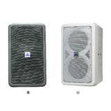 欧图ALTO PAM5 PAM及PS塑膠系列音箱 工程安裝專業音箱