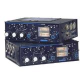 SHURE FP33便携式调音台