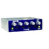 Presonus HP4 4路耳机分配器 耳机放大器