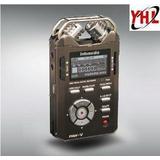 录音机PAW-V 记者专用采访数码录音笔 高保真录音机 强于PCM-D50