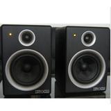 逊卡XUOKA BMK-5A监听音箱 录音棚专业级5寸有源监听音箱