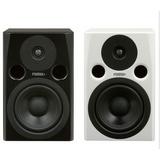 Fostex小型有源监听音箱PM0.5n 特价现货