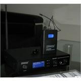 逊卡XUOKA PSM-800舞台监听系统, 无线监听巡演系统,返送监听