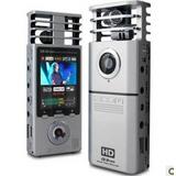 ZOOM Q3HD 高清手持式多功能录音机/摄像机