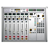 Studer OnAir 1500直播调音台 演播室专业调音台