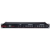 贝塔斯瑞 DS1800 DSC信号分配器