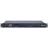 贝塔斯瑞 PX128 专业电源时序分配器