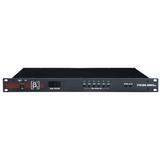 贝塔斯瑞 PX136 专业电源时序分配器