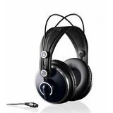 AKG/愛科技 K271 MKII 雅登行貨 監聽耳機 聯保2年 總統級耳機