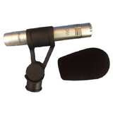 797 CR55(CR1-4) 纯电容录音话筒 播音话筒 乐器录音话筒
