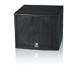 3G Audio GS115Ba KTV有源低频音箱 专业卡啦OK音箱 专业音箱