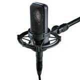 鐵三角 AT4040 錄音室專業型話筒