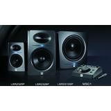 JBL 2300系列监听音箱,LSR-2328P LSR 2325P LSR 2310SP MSC1