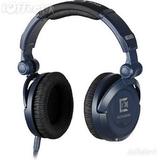 德國極致 PROline550 pro 550 sl頭戴式耳機