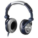 德國極致ULTRASONE PRO 750 SL可折疊封閉式專業耳機 金樂行貨