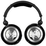 德國極致 Pro900 SL 旗艦級專業監聽 行貨