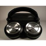 德國Ultrasone極致 Pro900 BALANCE專業監聽耳機 金樂行貨