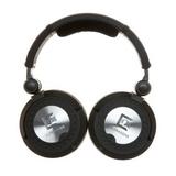 ULTRASONE/極致 PRO2900 SL 專業監聽耳機 送耳機包 現貨-百勝百