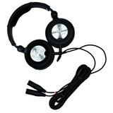極致ULTRASONE PRO2900 balanced 平衡版送i-HiFi耳機皮箱