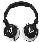 ULTRASONE 極致 DJ1 專業監聽耳機
