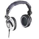 德國極致ULTRASONE DJ1 PRO SL專業折疊監聽耳機