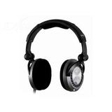 德國極致 HFI-2400 頭戴式耳機HIFI
