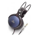 鐵三角 ATH-A900藝術監聽耳機 完美女聲 杰出代表作