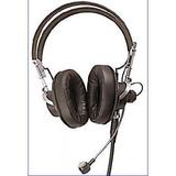 SHUER 舒爾 SM2 雙耳耳機+心型動圈話筒【正品 行貨】 假一賠十