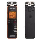 TASCAM DR-08 便携手持式数字录音机