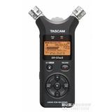 TASCAM DR-07MKII 高端录音机 录音笔 现货