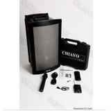 進口CHIAYO嘉友便攜式/無線擴音機Challenger1000擴音器電池