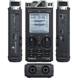 正品 现货▲ROLAND 罗兰 R26 R-26 6路录音机 带中文说明书