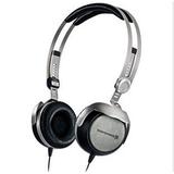 拜亞動力 T50P HIFI耳機正品電腦手機耳機 頭戴式 潮時尚