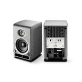 法国劲浪Focal cms40监听音箱 CMS-40 CMS 40 有源音箱 特价1对