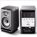 法国劲浪Focal cms50 专业两分频有源监听音箱 录音棚有源音箱(一对)