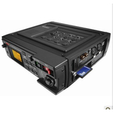 Fostex FR-2 便携式硬盘录音机