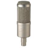 【正品现货】博捷SC665大膜片电容话筒录音麦克风