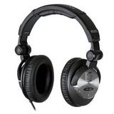 極致ULTRASONE HFI580專業頭戴式監聽耳機HFI-580 正品行貨!
