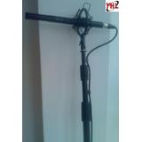 XUOKA V2 话筒金属挑杆 3节3.5米话筒挑杆套装