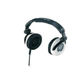 德國極致ULTRASONE DJIPRO專業頭戴式監聽耳機