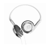 德國極致ULTRASONE I-Cans 專業頭戴式監聽耳機