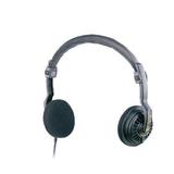 德國極致ULTRASONE HFI15G 監聽耳機 專業耳機