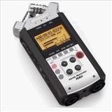 Zoom H4N 新款便携录音机 H4n 全面到货!正品特价!