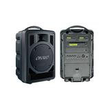 臺灣OKAYO凱優便攜式無線擴音機GPA-750WU