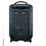 台湾OKAYO GPA-800W-2CH无线扩音机